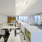 Gensler Architects