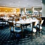 Wyndham Garden Hotels