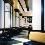 Zooz Cafe