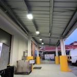 FPL - Bradenton Ops Meter Storage